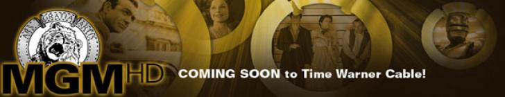 Banner mgm