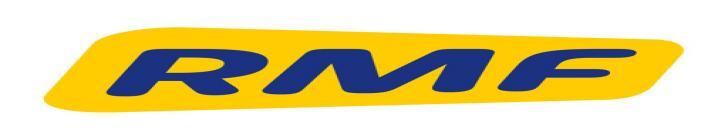 Banner putin_tv3