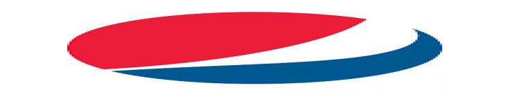Banner putin_tv2