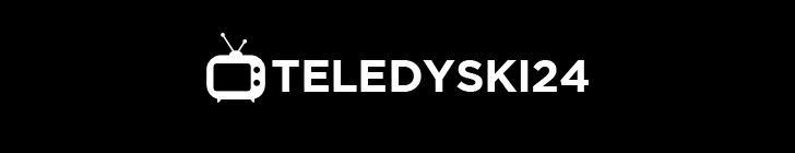 Banner teledyski24