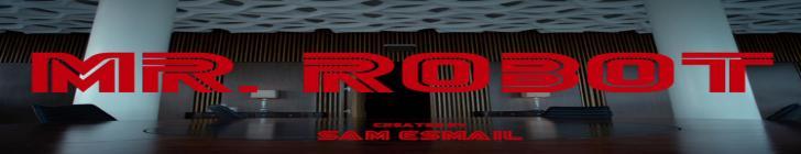 Banner mr_robot
