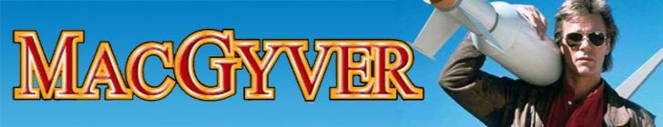 Banner macgyver