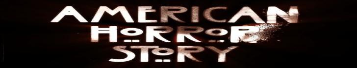 Banner americanhorrorstory