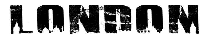 Banner zyciewldn