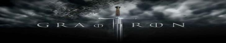 Banner drozdzitv