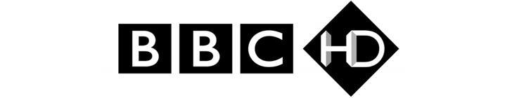 Banner bbc