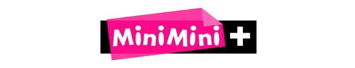 Banner miniminihd_bajkidladziec