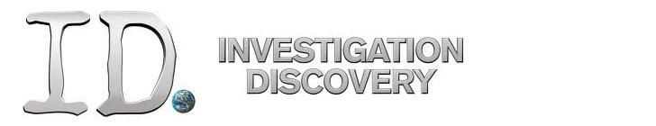 Banner discoveryinvestigation