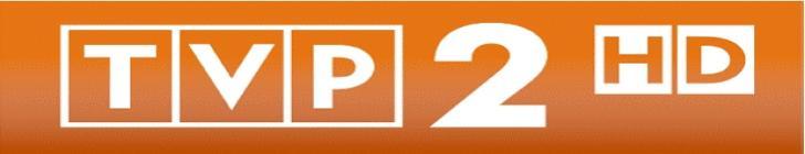 Banner tvp2hd