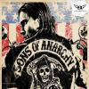 soons_of_anarchy